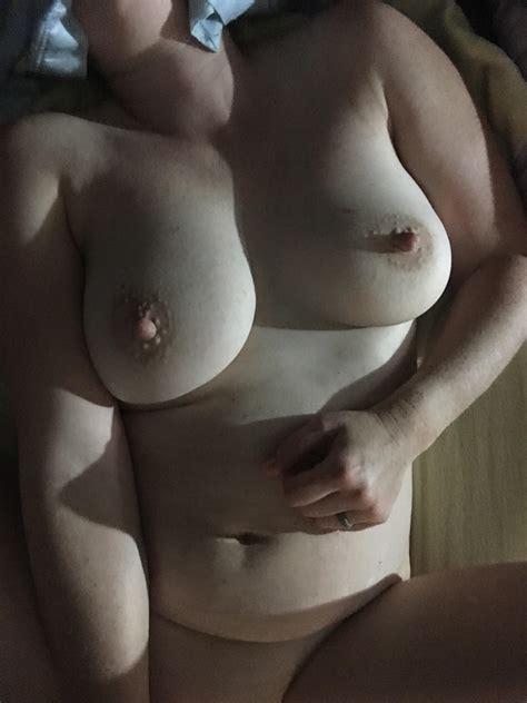 user junks4774 porn images albums s and videos imageporn