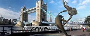 Comment Aller En Angleterre : s jour linguistique en angleterre mes conseils pour faire vos bagages ~ Medecine-chirurgie-esthetiques.com Avis de Voitures