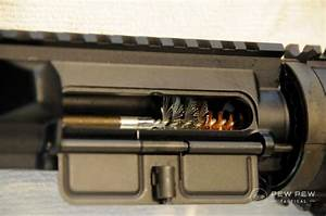 Best Ar 15 Bolt Carrier Cleaning Tool - New Images Bolt