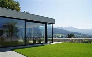 Häuser Am Hang Bilder : zwei h user am hang vorarlberg ~ Eleganceandgraceweddings.com Haus und Dekorationen