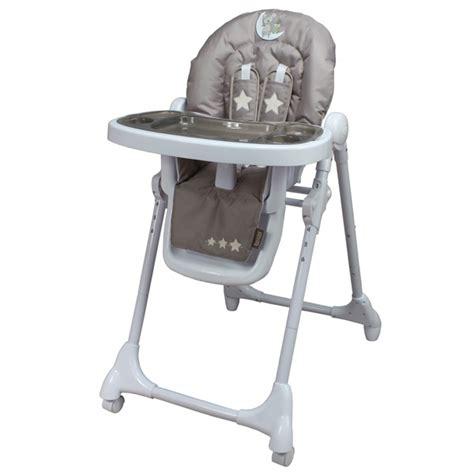 chaise haute comptine chaise haute bebe avis 28 images chaise haute avis la