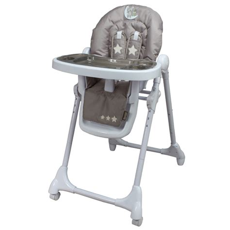 avis chaise haute chaise haute bebe avis 28 images chaise haute avis la