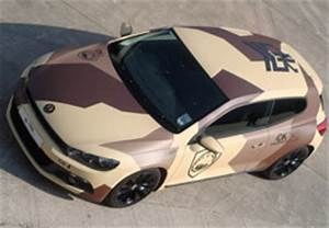 3m Car Wrapping Folie : 3m car wrapping printing carbon fiber or coloured ~ Kayakingforconservation.com Haus und Dekorationen
