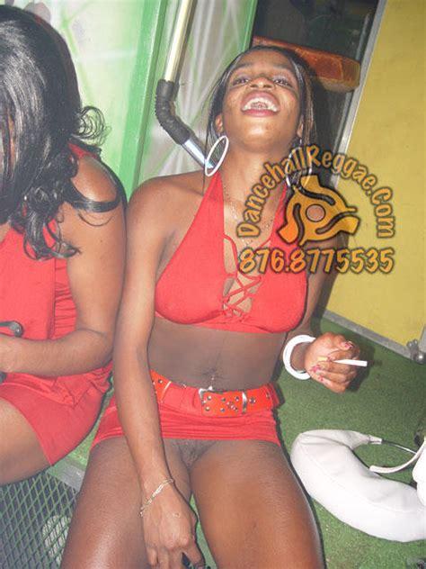 Showing Xxx Images For Jamaican Dancehall Sex Xxx