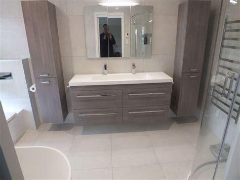small bathroom ideas nz bathroom design ideas zealand bathroom design 2017