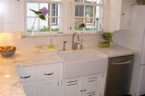 home depot sinks for kitchen home depot sink kitchen best cambria assembled xx in sink 7150