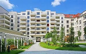 Klug Immobilien Berlin : georg immobilien maklerb ro in berlin prenzlauer berg ~ Lizthompson.info Haus und Dekorationen