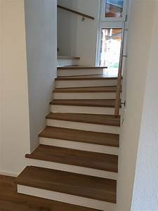 Holz Ulrich Stuttgart : innent ren g nstig ~ Markanthonyermac.com Haus und Dekorationen