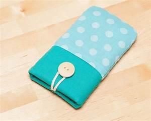 Pochette Téléphone Portable : les 25 meilleures id es de la cat gorie housses de ~ Premium-room.com Idées de Décoration