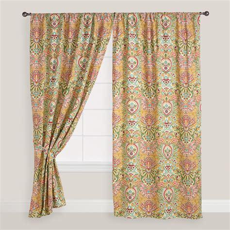 burlap curtain panels target decorations sheer curtains target target burlap