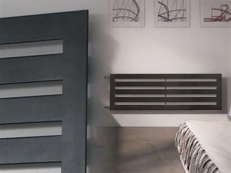 Heizkörper Küche Handtuch by Zehnder Metropolitan Design Heizk 246 Rper Horizontal