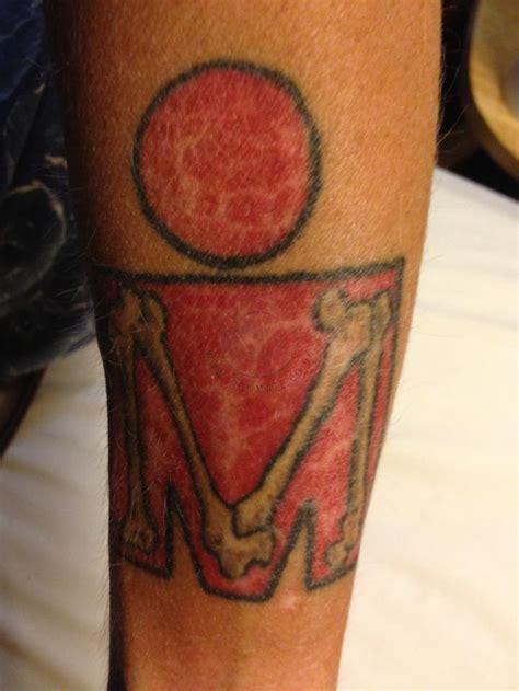 suzanne engelbrecht im tattoo st george
