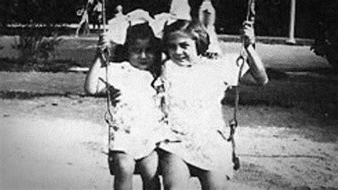 barbara walters   childhood wasnt normal video