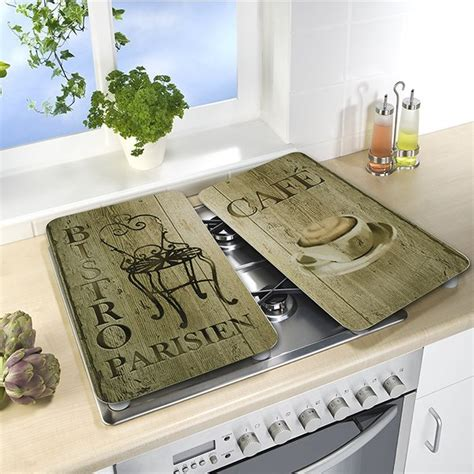 plaque de protection murale cuisine plaque de protection murale cuisine 28 images