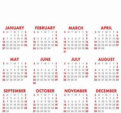 Calendar Transparent Clipart Yopriceville
