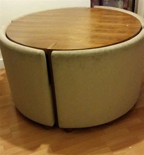 Hideaway Table And Chairs Next by Hideaway Table 8 Stunning Hideaway Dining Table And