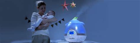 hygrométrie chambre bébé petit guide pour bien utiliser votre humidificateur