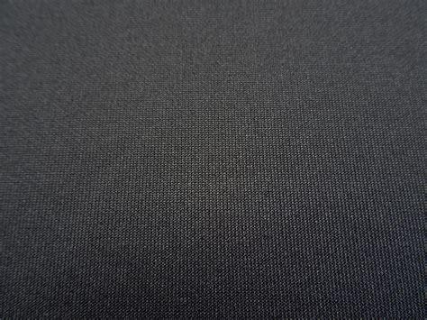 polyester scuba uk fabrics