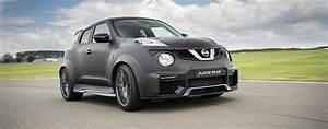 Nissan Luxembourg : nissan juke automatik finden sie bei autoscout24 ~ Gottalentnigeria.com Avis de Voitures