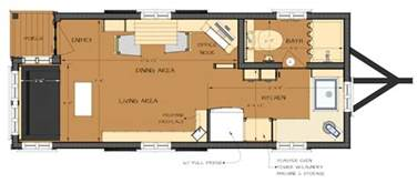 build your house free free build your house plans home design and style