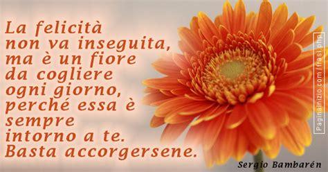 frasi i fiori frasi sui fiori