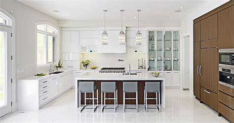 kitchen designer toronto our work custom kitchens toronto 1440