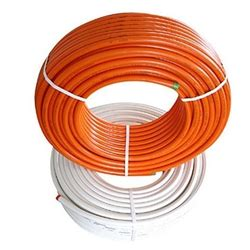 hdpe duct suppliers manufacturers traders  india