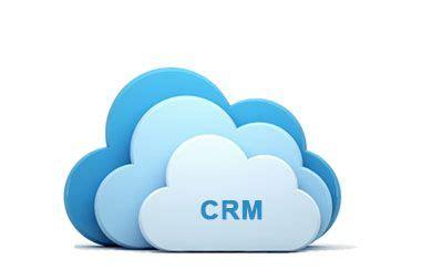 CRM en la nube   Nubes, Cloud computing, Exito