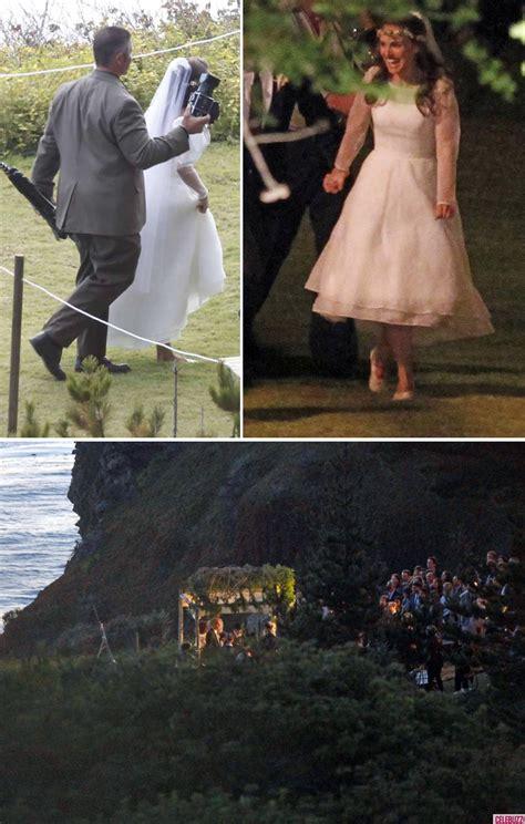 natalie m wedding dresses natalie portman wedding dress weddings summer