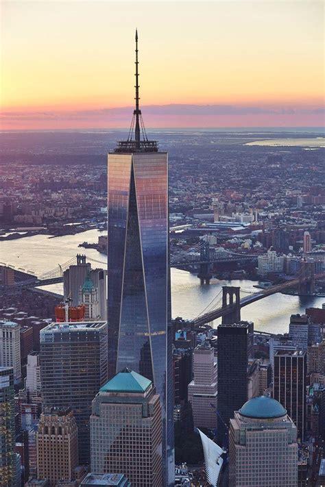 Pin on NYC ️