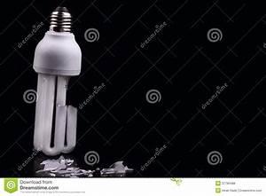 Light Burst Royalty Free Stock Photos - Image: 37795488