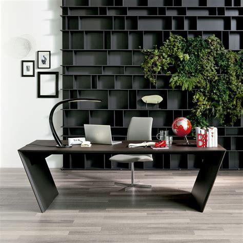 bureau de luxe bureau design de luxe en inox idkrea collection rennes