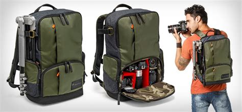 camera bag dslr   dslr camera bags  top