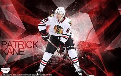 Kane Patrick Poster Blackhawks Chicago Nhl Wallpapers