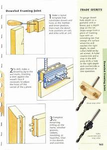315 best Different joints images on Pinterest