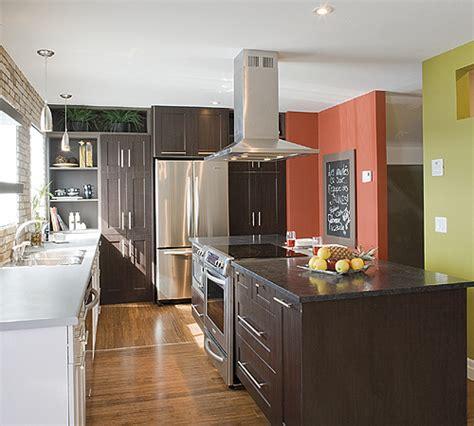 amenagement d une cuisine aménagement cuisine aménager l 39 espace d 39 une cuisine