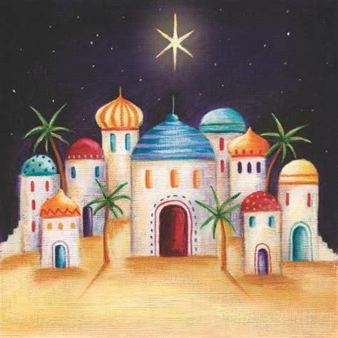 google gr art christmas cards bethlehem search bethlehem nativity paintings
