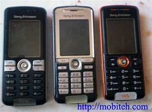 U0421 U0445 U0435 U043c U0430 Sony Ericsson K510i