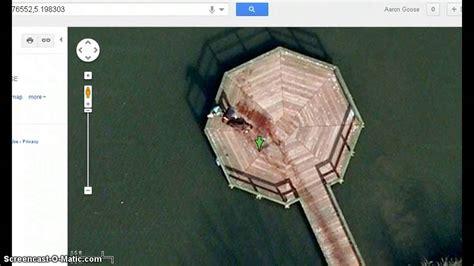 google maps fail dead man dwingman youtube