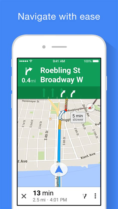 best navigation app for iphone maps best navigation app for iphone and