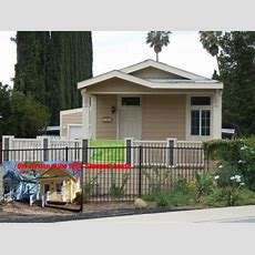 Used Mobile Homes For Sale By Owner (18 Photos