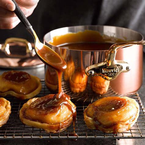european cookware spotlight mauviel  williams sonoma taste