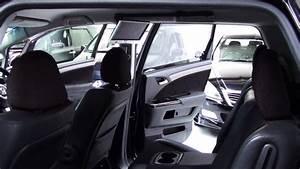 Honda Odyssey Absolute 2005 7 Seater 2 4l Auto 8 Nov
