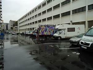 Alizes Automobiles : parking de autocaravanas wurtz de par s francia ~ Gottalentnigeria.com Avis de Voitures