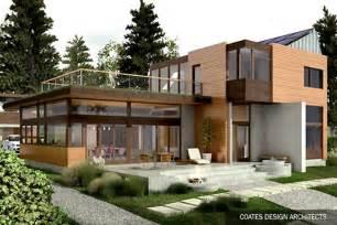 leed certified house plans ellis residence a stunning leed platinum home on bainbridge island by coates design inhabitat