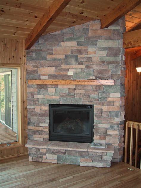 cedar creek weatheredge veneer pro  stone