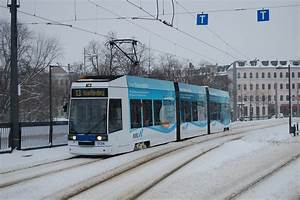 Bus Nach Leipzig : ngt 8 auf linie 13 in leipzig foto bild bus nahverkehr stra enbahnen verkehr fahrzeuge ~ Orissabook.com Haus und Dekorationen