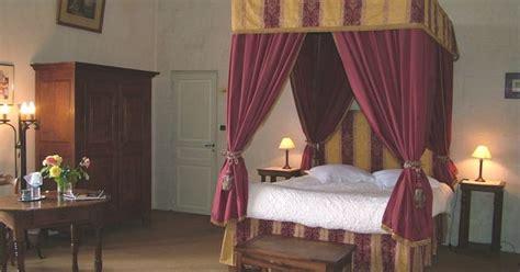 chambres d hotes poitiers futuroscope aimery de brisay une suite familiale avec sa