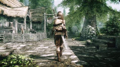 Skyrim Animated Wallpaper - elder scrolls v skyrim wallpapers wallpaper cave