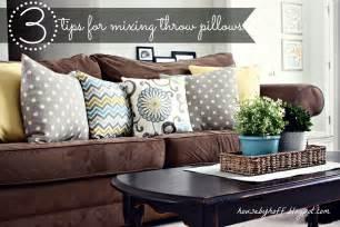 living room light grey throw pillows blankets for sofa